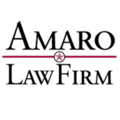 Amaro Law Firm (@amarolawfirm_) Avatar