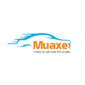 Muaxe.net (@muaxenet01) Avatar