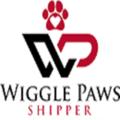 Wiggle Paws (@wigglepaws) Avatar