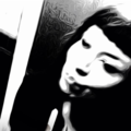 Vasiliki  (@vasilikiquinlan) Avatar