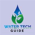 WaterT (@watertechguide) Avatar