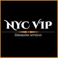 NYC VIP Limoiu (@nycviplimo) Avatar