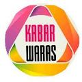 Cari Jasa SEO Terbaik KABARWAR (@jasaseokabarwaras) Avatar