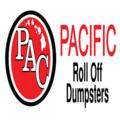 Pacific Roll Off Dumpsters (@dumpsterrentalmaui) Avatar