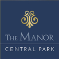 The Manor Central Park (@manorcentral) Avatar