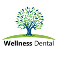 wellnessdental (@wellnessdental_burns-gummibears) Avatar