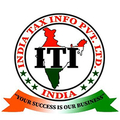 India Tax (@indiatax) Avatar