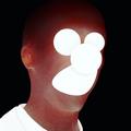 Elektrokassett (@elektrokassett) Avatar