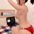 Ahlidomino | Agen Jud Domino QQ Pkv Games Online  (@ahlidominoo) Avatar