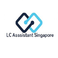 LC Assist Singapore (@lcassistsg) Avatar