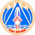 Lai Châu 365 (@laichau365) Avatar