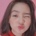 Nagapoker (@nagapok01) Avatar