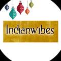 Indianwibes (@indianwibes) Avatar