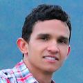 Marcio Rabelo (@marciorabelo) Avatar