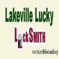 Lakeville Lucky Locksmith (@lakevilleluckylocksmith) Avatar