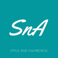 Style and  (@stylenawareness) Avatar