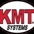 KMTSystems (@kmtsystems) Avatar