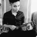 Nguyễn Đăng Khoa (@nguyendangkhoa96) Avatar
