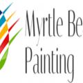 Myrtle Beach Painters (@mytrlebeach23) Avatar