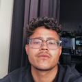 Maurice (@mauriceleonard) Avatar