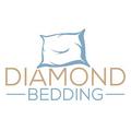 Diamond Bedding (@diamondbed) Avatar