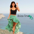 Ibiza clothes (@ibizalineshop) Avatar