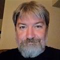 Bryan S. Welborn (@welbornworks) Avatar