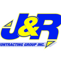 J&R Contracting (@jrcontractinggroup) Avatar