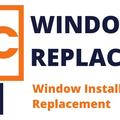 Window Replacement DC - Reston (@restonwindowanddoors) Avatar