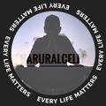 TUANIZ NORIEGA (@naturalcellf) Avatar