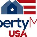 PropertyMatch USA (@propertymatchusa) Avatar