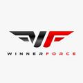 Winnerforce (@winnerforce-lb) Avatar