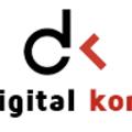 digitalkora (@digitalkora99) Avatar