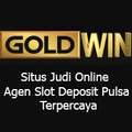Bandar Judi Online Goldwin678 (@goldwin_678) Avatar
