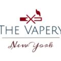 The Vapery (@newyorkvapeking) Avatar