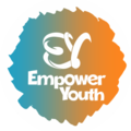 Empower Youth (@empoweryouth) Avatar