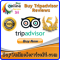 Buy TripAdvisor Reviews (@buyonlineservice242) Avatar