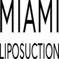 Miami Liposuction Specialty Clinic (@miamiliposuction) Avatar