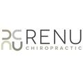 ReNu Chiropractic Health (@renuchiroaloha) Avatar