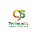 TechnoGS (@technogs) Avatar