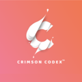 Crimson Codex (@crimsoncodex) Avatar