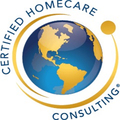 Certified Homecare Consulting (@certifiedhomecareconsulting) Avatar