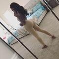 Renessa Jordan (@renessajordan0001) Avatar