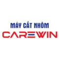 Máy Cắt Nhôm CAREWIN (@hhccarewin) Avatar