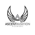 Ascent Aviation Academy (@ascentaviationacademy) Avatar