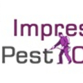 Pest Control Southport (@pestcontrolsouthport) Avatar
