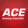 ACE Money Transfer (@ansarhabib) Avatar
