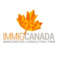 ImmigCanada- Canada Immigration Consultants (@immigcanada) Avatar