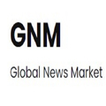 Global News  (@globalnewsmarket) Avatar