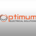 Optimum Electrical Solutions PTY LTD (@optimumelectrical123) Avatar